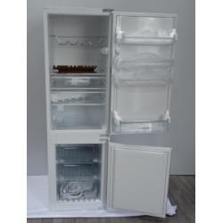r frig rateur cong lateur encastrable 274 l bosch kiv34x20 neuf d class. Black Bedroom Furniture Sets. Home Design Ideas