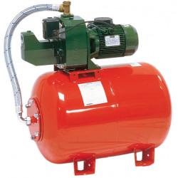 Surpresseur monophasé 0.75 kW JETLY Aquajet 102/60 M  NEUF déclassé
