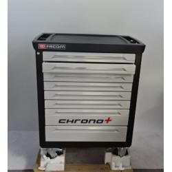 Servante atelier 8 tiroirs FACOM CHRONO.8M3 NEUVE déclassée