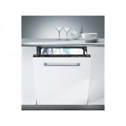 Lave - vaisselle tout intégrable 13 couverts CANDY CDI 2LS36 NEUF déclassé
