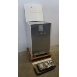 Préparateur eau chaude sanitaire 160 L DE DIETRICH 7616405 NEUF déclassé