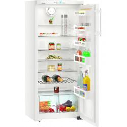 Réfrigérateur armoire 297 L LIEBHER  KSL3130 NEUF déclassé