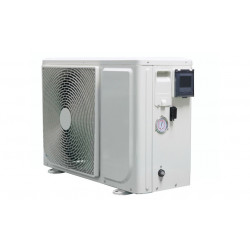 Pompe à chaleur de piscine 7 kW  NEW ECO 70 A NEUVE déclassée
