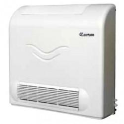 Déshumidificateur console   5.5 kW 120L / 24 h  FAIRLAND DH120 NEUF déclassé