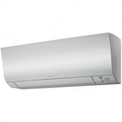 Unité intérieure de climatisation  inverter split 2 kW DAIKIN CTXM15M2V1B...