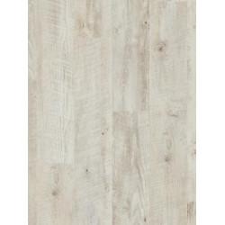 Lot de 28 m² de lames pvc à coller effet bois MODULEO impress Castle oak...