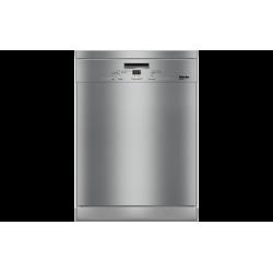 Lave vaisselle pose libre  14 couverts  MIELE G4942SC NEUF déclassé
