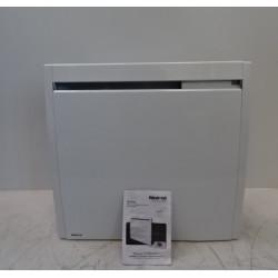 Radiateur électrique à inertie 1000 W NOIROT Siréla DCN 268.3.FDAJ NEUF déclassé
