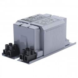 Ballast imprégné MK4 BSN pour lampes SON/CDO/CDM PHILIPS 74082800 NEUF Déclassé