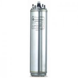Moteur de pompe immergée triphasé 1,5 kW  FRANKLIN ELECTRIC pour puits de...