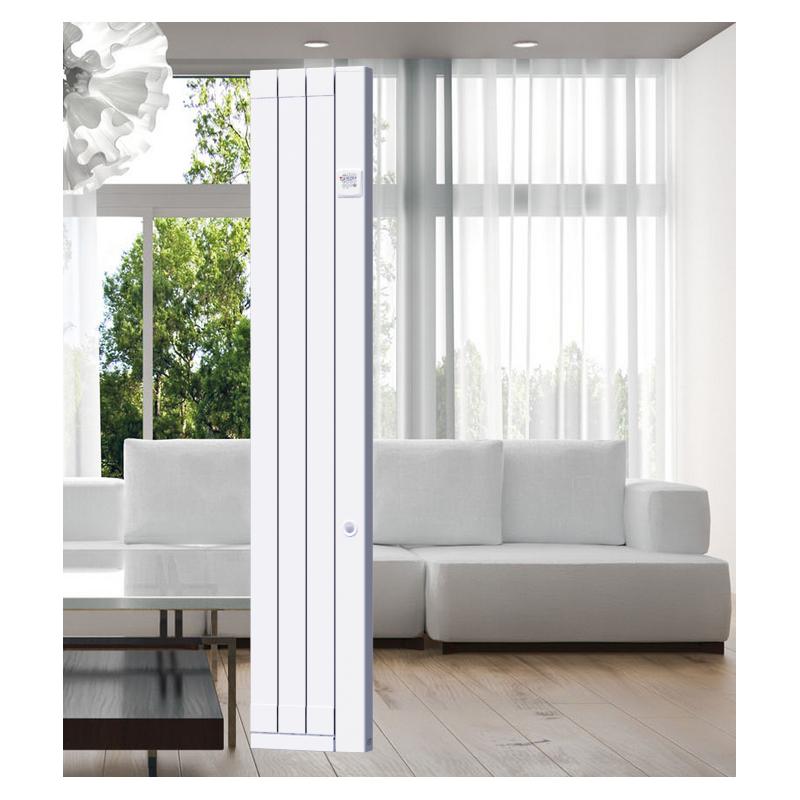 radiateur lectrique fluide caloporteur 1000 w neomitis calianthys co sens 2 rflb150ve14 neuf. Black Bedroom Furniture Sets. Home Design Ideas