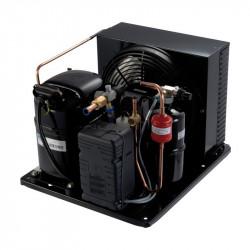 Groupe de condensation par air TECUMSEH GB20430202 NEUF déclassé
