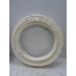 25 M de liaisons frigorifiques  cuivrées simple tube 7/8 x 1.9 mm   COOLEO...
