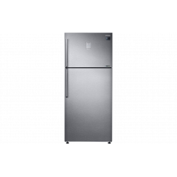 Réfrigérateur congélateur inox  en pose libre  528  L SAMSUNG RT53K6315SL...