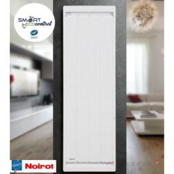 Radiateur electrique à inertie 1500 W NOIROT Calisou smart N302.5.SEEZ NEUF...