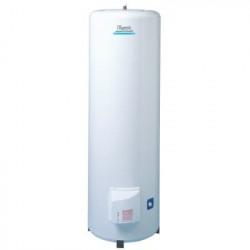 Chauffe-eau électrique 200 L OLYMPIC sur socle stéatite monophasé 372120 NEUF...