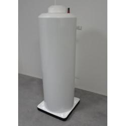 Chauffe eau électrique stéatite 200 Litres  881188 NEUF déclassé