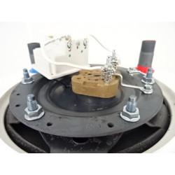 Chauffe-eau électrique stéatite 200 Litres 881188 NEUF