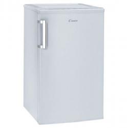 Réfrigérateur  sous plan 97 L CANDY CCTOS 502 WH A 280205 NEUF déclassé