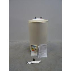 Chauffe-eau sur évier 30 litres 2000 W ATLANTIC NEUF déclassé