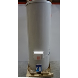 Préparateur d'eau chaude sanitaire  sur socle 295 L  Atlantic Conforto 334130...