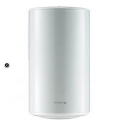 Chauffe eau électrique sur évier blindé 30 L  avec thermostat réglable DE...