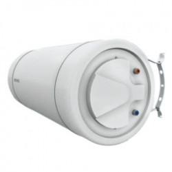 Chauffe eau électrique  horizontal blindé 200 L ATLANTIC Chaufféo 025120 NEUF...
