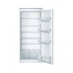 Réfrigérateur 1 porte 220 L VIVA VVIR2420 NEUF