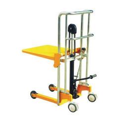 Gerbeur manuel capacité  400 kg - A030885 NEUF