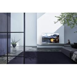 Téléviseur LED 4 K UHD 139 cm SONY Bravia 55XE9005 NEUF déclassé