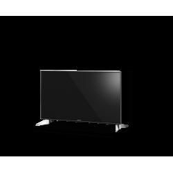Téléviseur LED connecté 4 K UHD 100 cm PANASONIC TX - 40EX600  NEUF déclassé