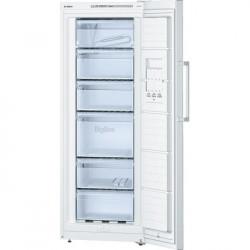 Congelateur armoire  pose libre 6 tiroirs 198 litres BOSCH GSV29VW31 NEUF...