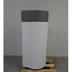 Préparateur eau chaude sanitaire vertical 180 Litres DE DIETRICH Alézio 180...