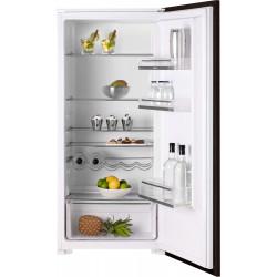 Réfrigérateur intégrable 1 porte 4 bacs 197 litres DE DIETRICH DRL1624J NEUF...