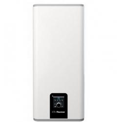 Chauffe eau électrique plat multiposition connecté  80  L  THERMOR Malicio 2...