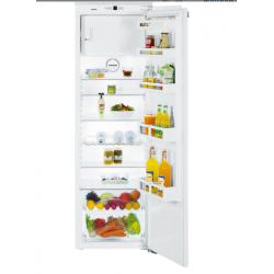 Réfrigérateur encastrable 1 porte 306 L LIEBHERR IK 3524 - 20 NEUF  déclassé