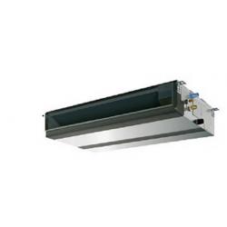 Unité intérieure  de climatisation gainable inverter 11.2 kW MITSUBISHI PEAD...