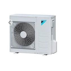 Unité extérieure de climatisation inverter 6,4 kW DAIKIN RXB60CV1B NEUVE