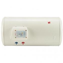 Chauffe eau électrique blindé horizontal 200 Litres ATLANTIC Chaufféo 023120...