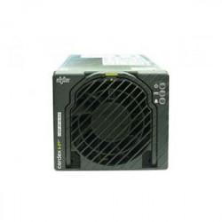 Redresseur d'alimentation en courant continu ALPHA TECHNOLOGIES 48 Vcc Cordex...