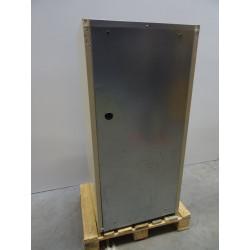 Préparateur eau chaude sanitaire 200 litres DE DIETRICH MLS 250II 89709170 NEUF