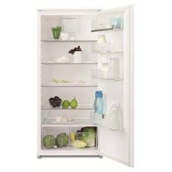 Réfrigérateur encastrable 1 porte 208 L ELECTROLUX NEUF déclassé