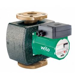 Circulateur eau chaude sanitaire monophasé  WILO TOP - Z 30/10  NEUF déclassé