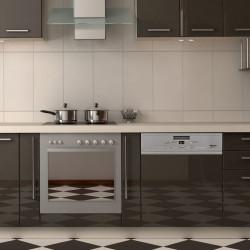 Lave - vaisselle intégrable 14 couverts MIELE Jubilée G 4942 SCI NEUF déclassé