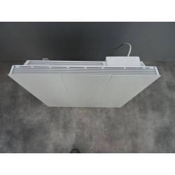 Radiateur électrique à Inertie 1500 W SAUTER Gyali 500715 NEUF Déclassé ...