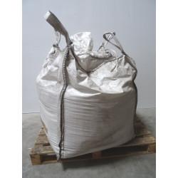 Sac de 500 kg d'aliment pour bovins - semoulette -