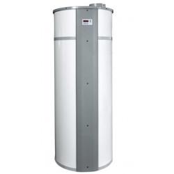 Chauffe eau thermodynamique 300 L RT 2012  TECHNIBEL liberty II  LIB300T5ZAA...