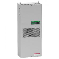Climatiseur latéral pour armoire électrique 860 m3/h 2000 W SCHNEIDER...