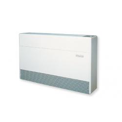 Climatiseur - console monobloc à condensation  3.7 kW TECHNIBEL AOF255ZAA...