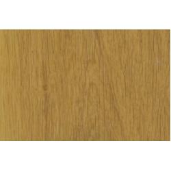 Paquet de parquet  sol stratifié couleur chêne VITALITY ORIGINAL NEUF...